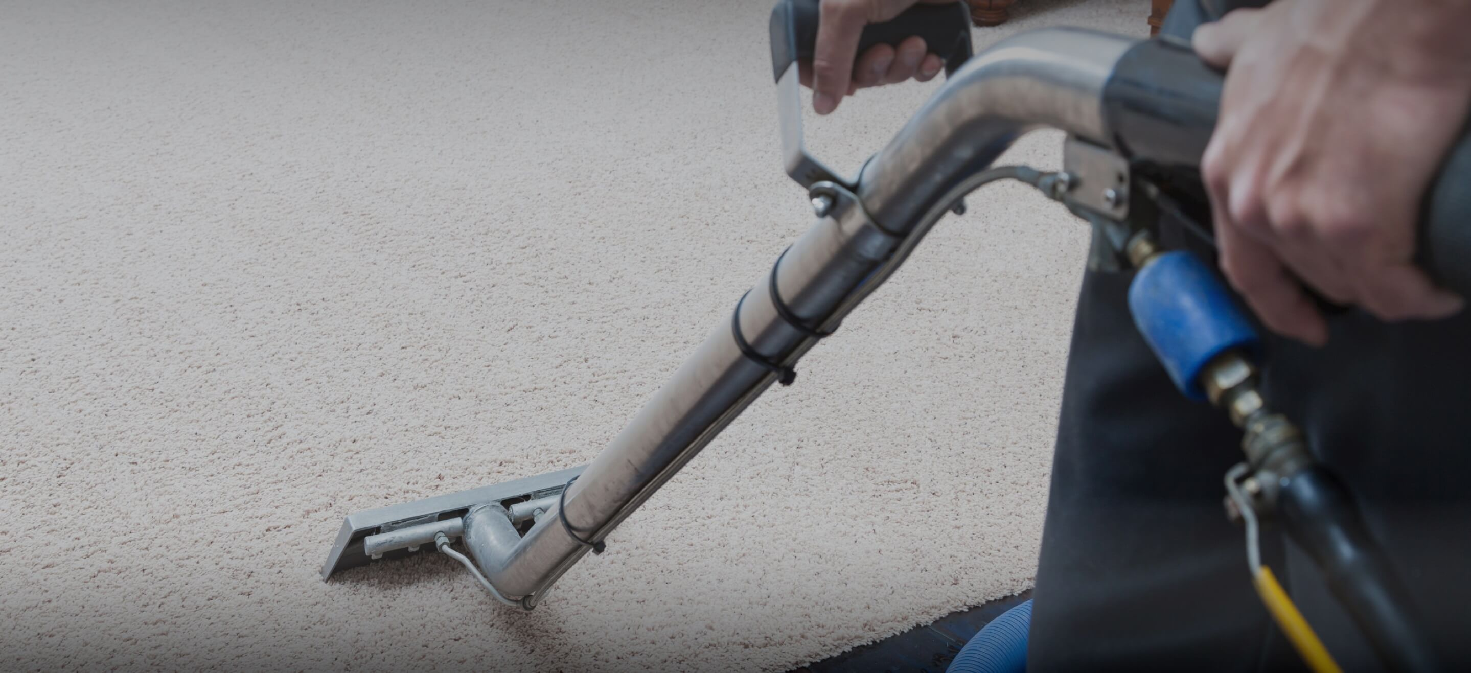 Carpet Cleaning In Austin | Upholstery Cleaning | Rug Cleaning | Complete  Carpet Cleaning   Austin, TX